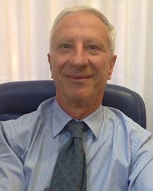 Dr. Francesco Violi, MD. - francescovioli