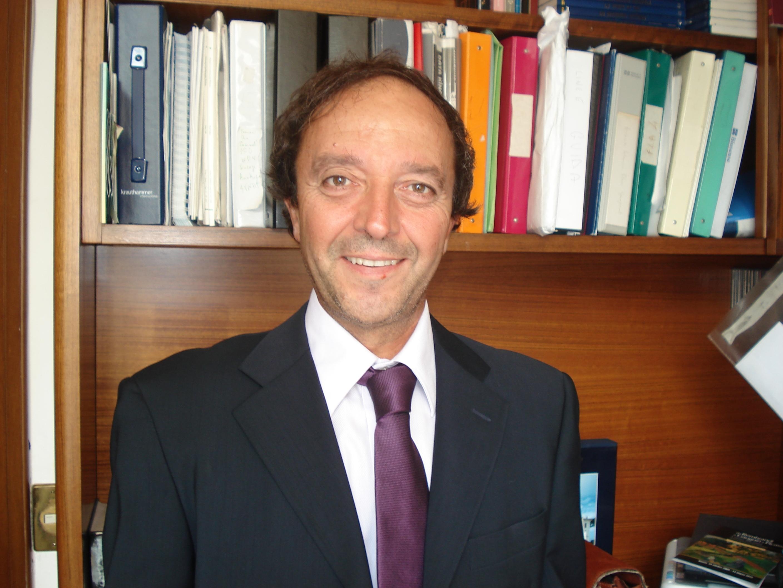 jafib dr claudio pandozi md