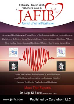 Jafib Feb Issue