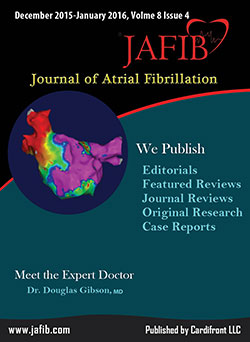 Jafib-Cover-Page